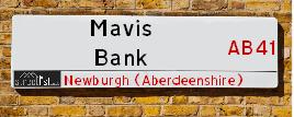 Mavis Bank