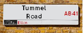 Tummel Road