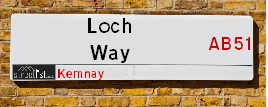 Loch Way