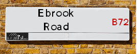 Fine What You Need To Know About Ebrook Road The Town Of Royal Download Free Architecture Designs Terstmadebymaigaardcom